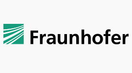 Fraunhover Institut | eastpool.com - webdesign berlin