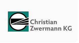 Christian Zwermann KG | eastpool.com - webdesign berlin
