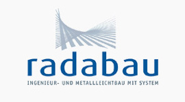 radabau | eastpool.com - webdesign berlin