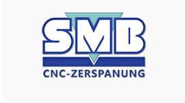 SMB  | eastpool.com - webdesign berlin