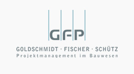 GFP | eastpool.com - webdesign berlin