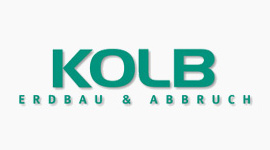 Kolb | eastpool.com - webdesign berlin
