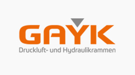 GAYK | eastpool.com - webdesign berlin