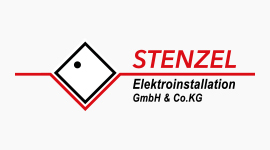 Stenzel - Elekroinstallation GmbH & Co.KG | eastpool.com - webdesign berlin