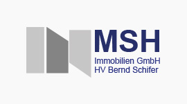 MSH Immobilien GmbH